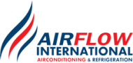Airflow International | Sydney Air conditioner specialist